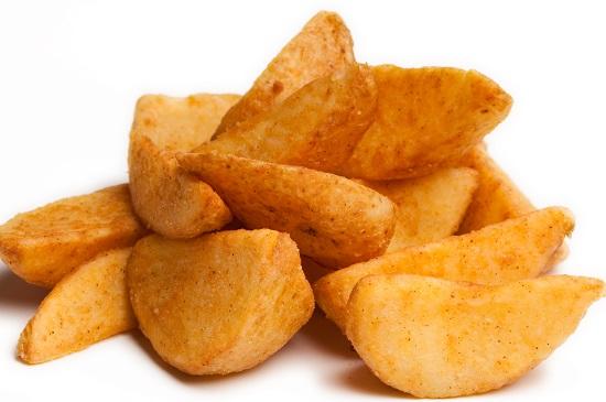 File:PotatoEjjes.jpg