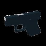 Glock 26 - Default