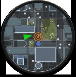 File:Minimap map.png