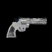 Stoneheart - Revolver-0