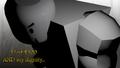 Thumbnail for version as of 17:52, September 24, 2015