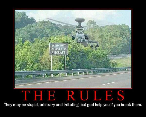 File:Enforced.jpg