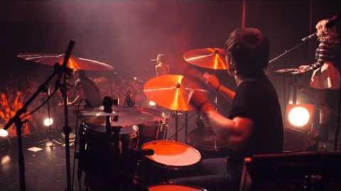 R5 - Loud (Live In London)