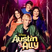 Austin Ally Season 2