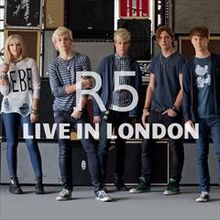 220px-R5 live in london