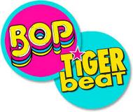 BopTigerBeat