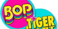 BOP and Tiger Beat
