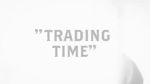 "R5 - ""Trading Time"" Preview 2"