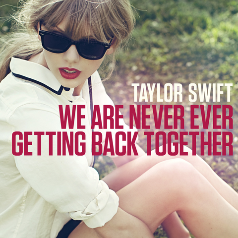 File:Taylor-Swift-We-Are-Never-Ever-Getting-Back-Together-HQ-2012.png