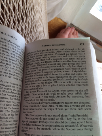 File:Flamboyant Dress in Literary Cultures - Daario Naharis.png