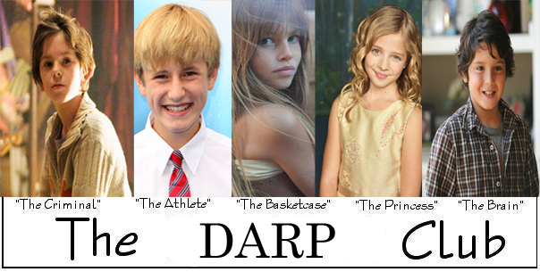 File:TheDARPClub.png