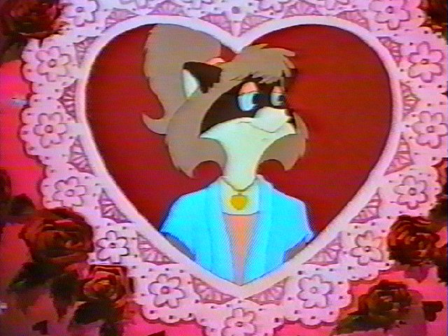 File:Lisa on Valentine's Day.jpg