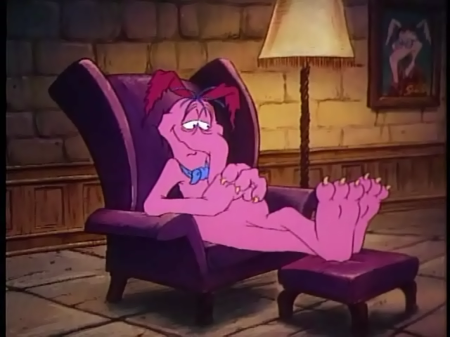 File:64 - Cyril Is Watching His Favourite TV Show.png