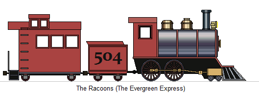 File:Evergreen express steam engine by railroadnutjob-d6uey3r.png