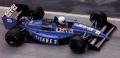 Arnoux88.png