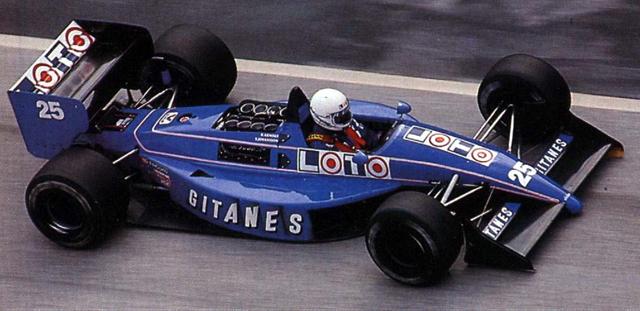 File:Arnoux88.png