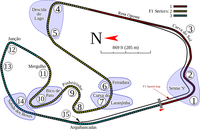 File:Interlagos.png