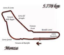 Monza88