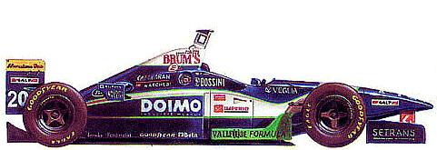 File:Minardi M196.png