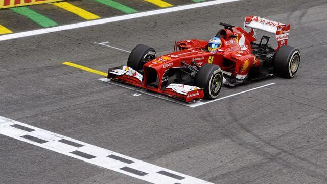 File:Fictional page - Ferrari (EMF890).jpg