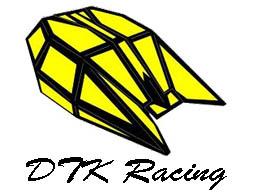 File:DTK Logo.jpg