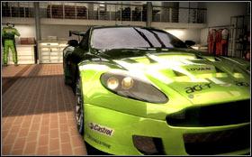 File:Aston Martin DBR9 (B class).jpg