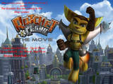 Ratchet & Clank; The Movie