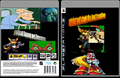 Thumbnail for version as of 16:15, February 16, 2010