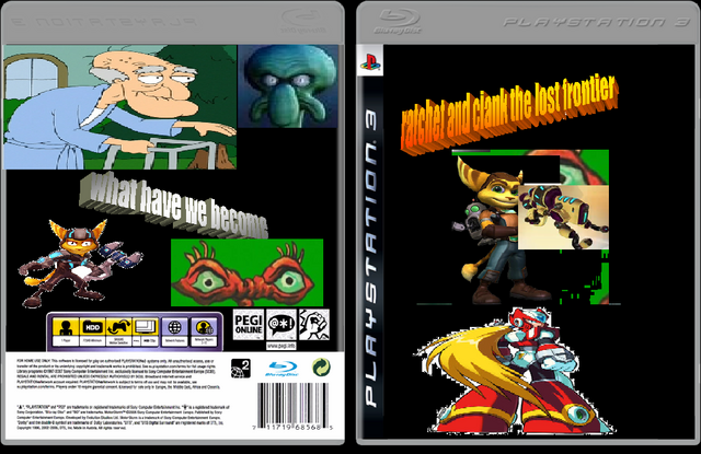 File:Ratchet and clank the lost froniter.png