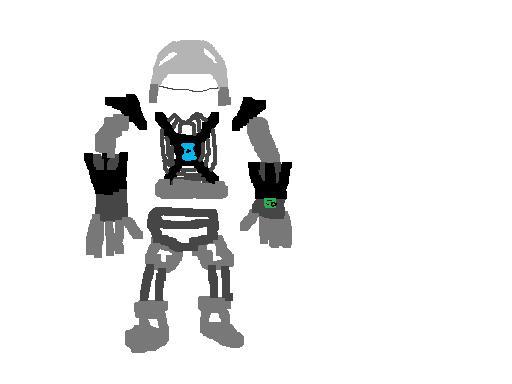 File:Ratchet Armour - Nit.jpg