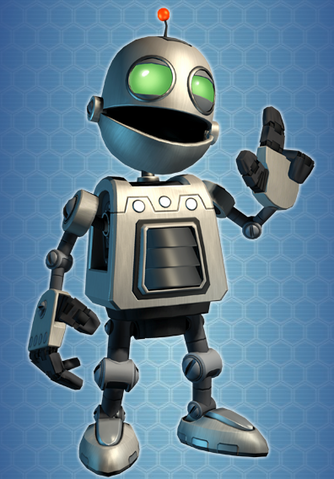 File:Clank1.PNG
