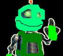 Clank (Etenitey)