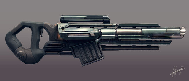 File:Side rail gun hi.jpg