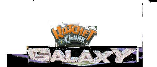 File:Ratchet & Clank Galaxy logo.jpg
