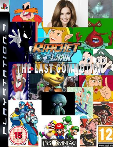 File:RATCHETCLANK LAST COMMOTIO PS3 BOX ART.png