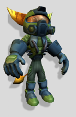File:Lux (Arena Armor).png