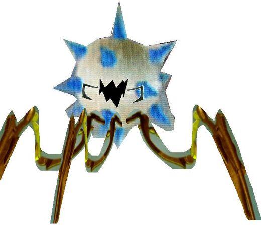 File:Mega Mine Spider.jpg