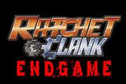 RatchetClankENDGAME zps784e63e1