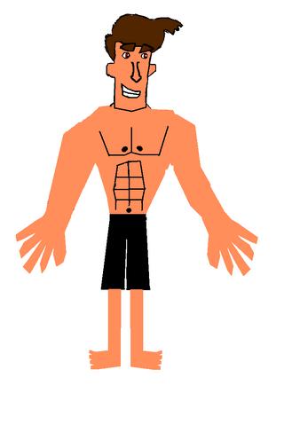 File:Human Dallas swimwear.PNG