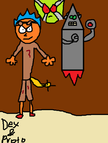 File:Dex and Proto.png