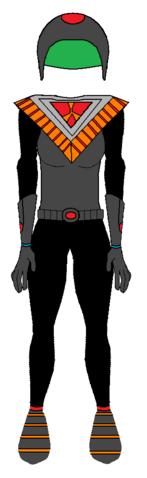 File:Froscan Titanized Armor.png