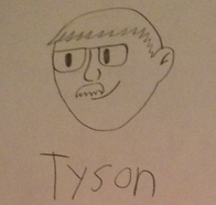 File:Tyson.PNG