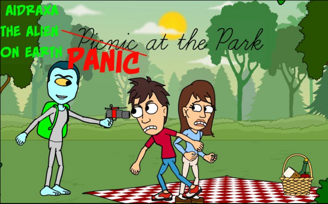 File:Panic at the Park.png