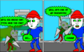 Thumbnail for version as of 13:39, February 11, 2014