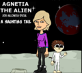 Thumbnail for version as of 11:18, October 3, 2015