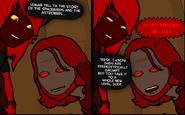 Daemus and herald 1
