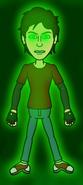 Aidraxa superform