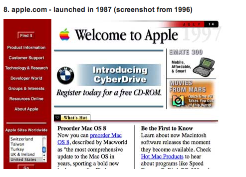 File:Apple past.png