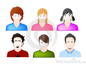 User-avatar-icons-vector-10255796