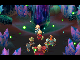 File:Ritual of Flux (Event).png